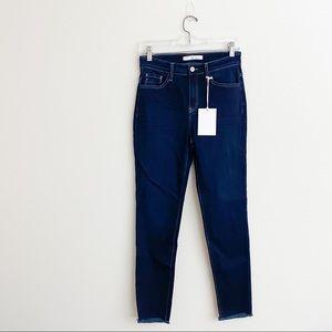 New! Kancan Skinny Jeans